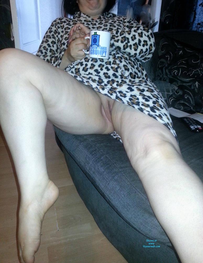 Pic #1Wife For You - Brunette, Shaved, Wife/wives