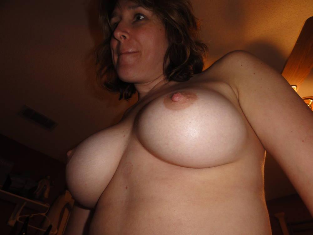 Tits web