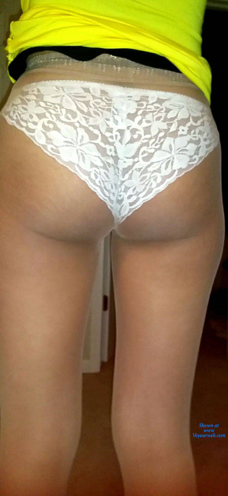 Pic #1Asian Milf - Wife/wives