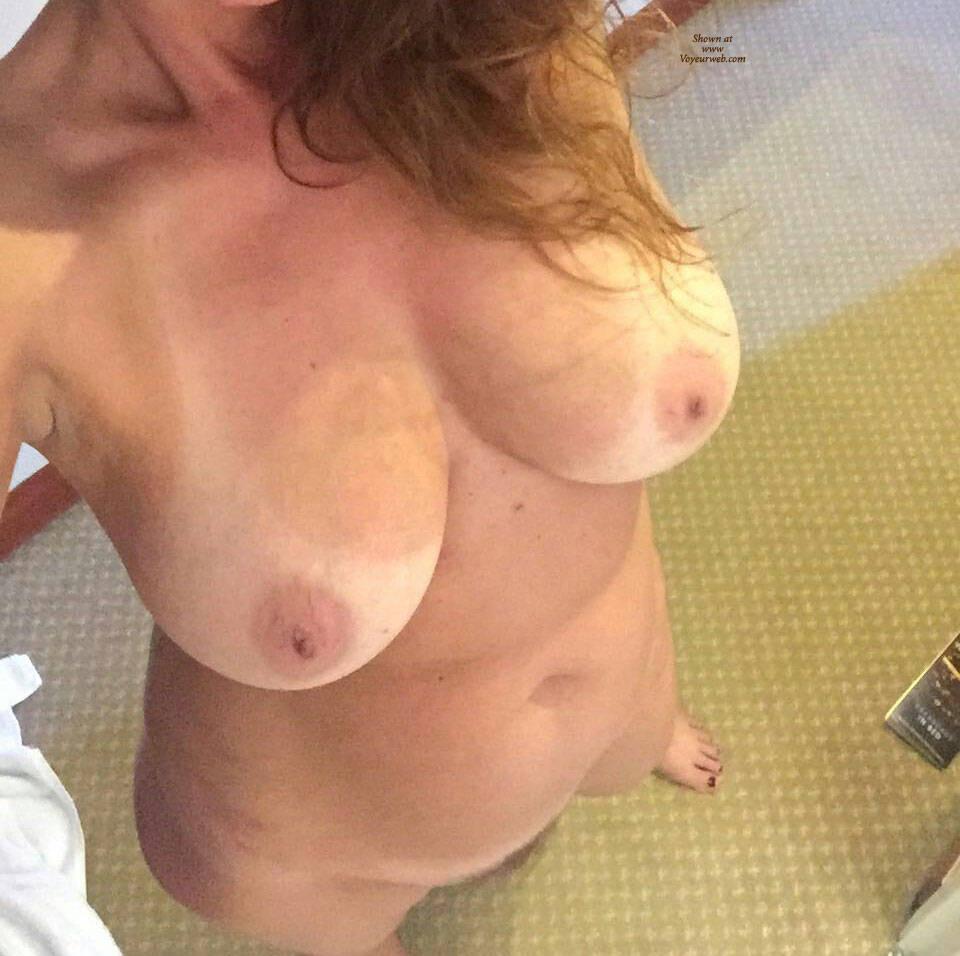nude selfies Private