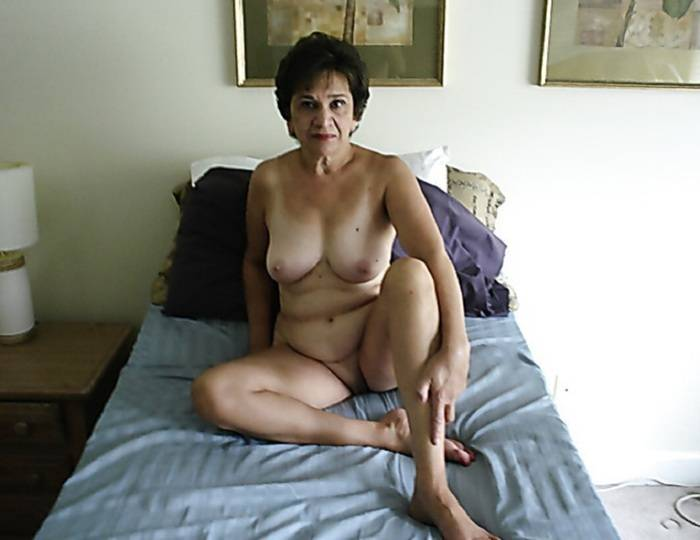 Pic #1My medium tits - patsy69