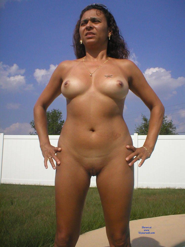 live cam Big Boobs Tits Huge Busty