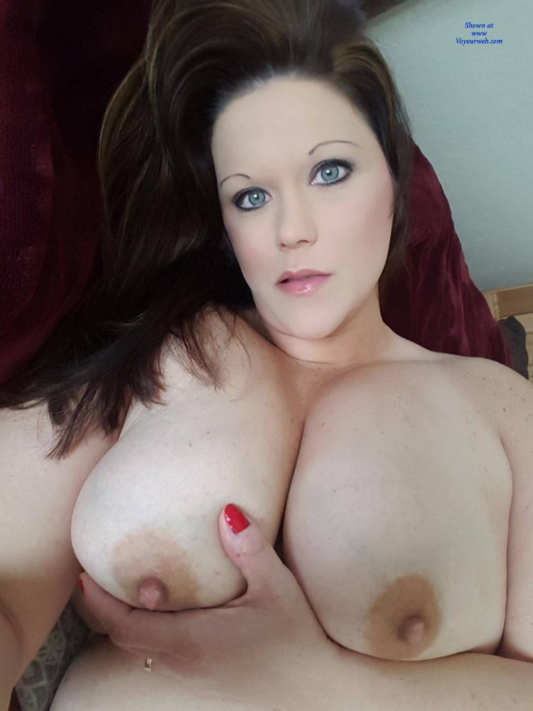 iowa amateur nude pics