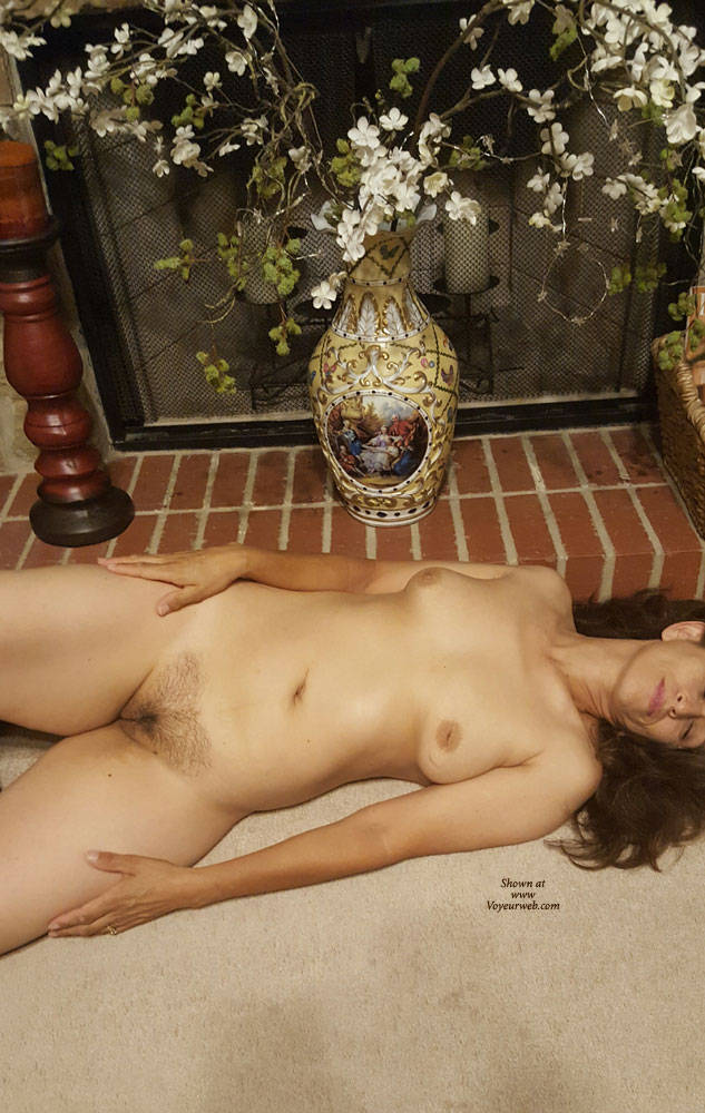 Pic #1Margarita At 50 - Wife/wives, Bush Or Hairy