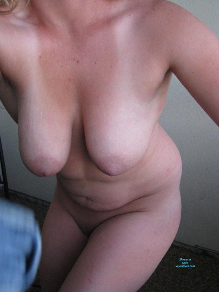 Daniel lloyd nude