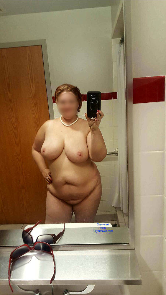 Pic #1Soon To Be Ex-Wife  - Big Tits