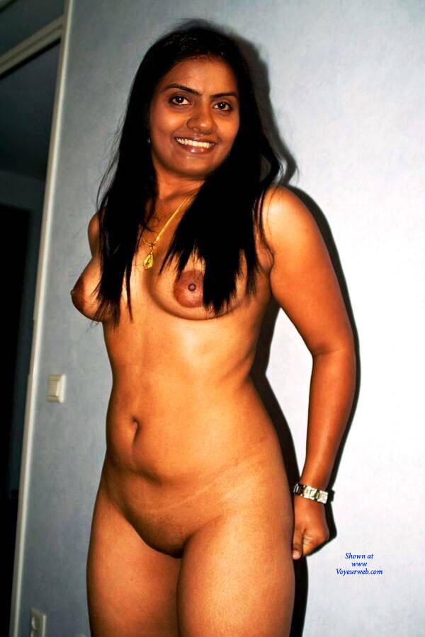 Skinny big tits sex
