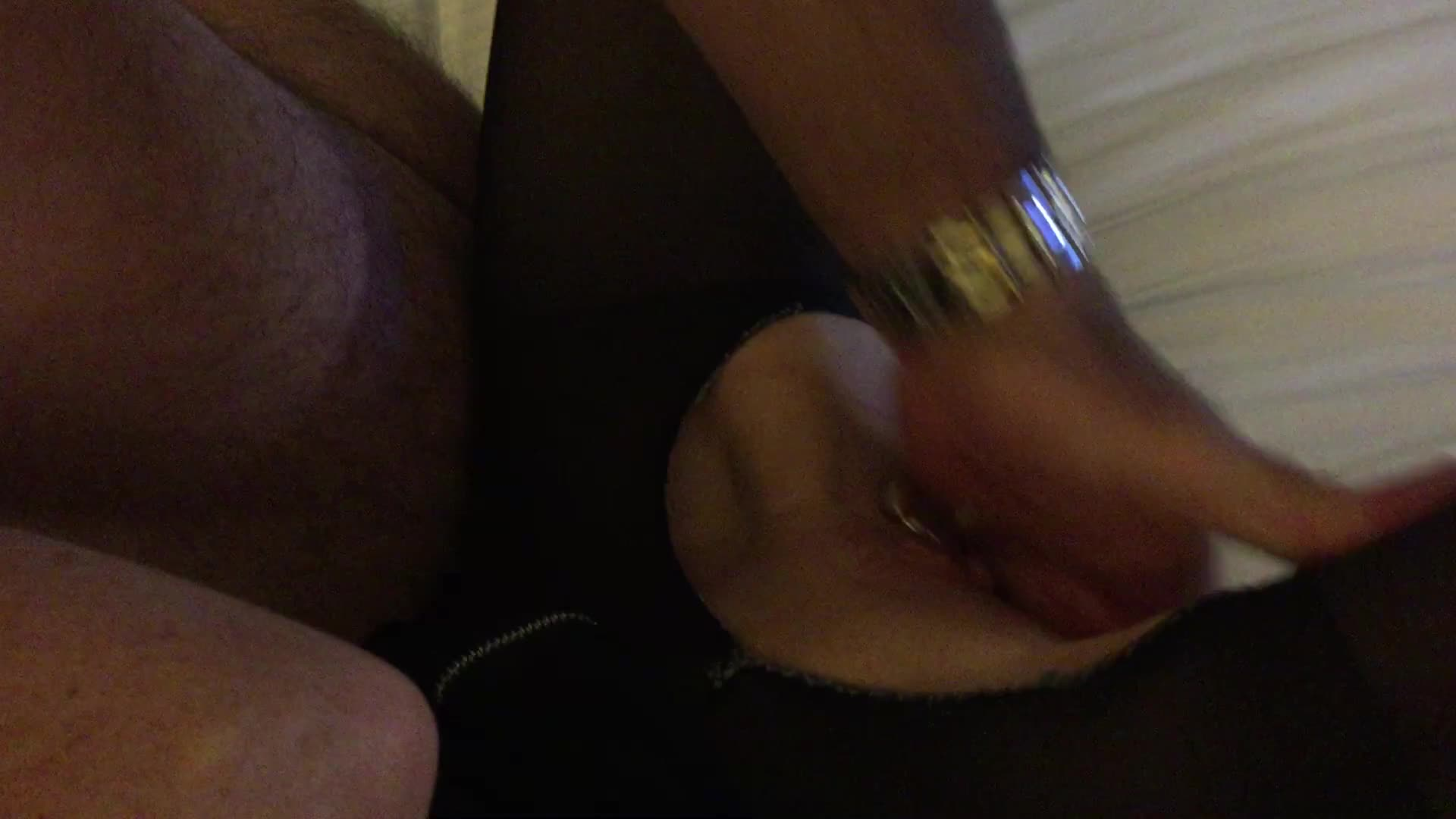 Pic #1Bed Squirter - Squirting, Shaved, Close-ups