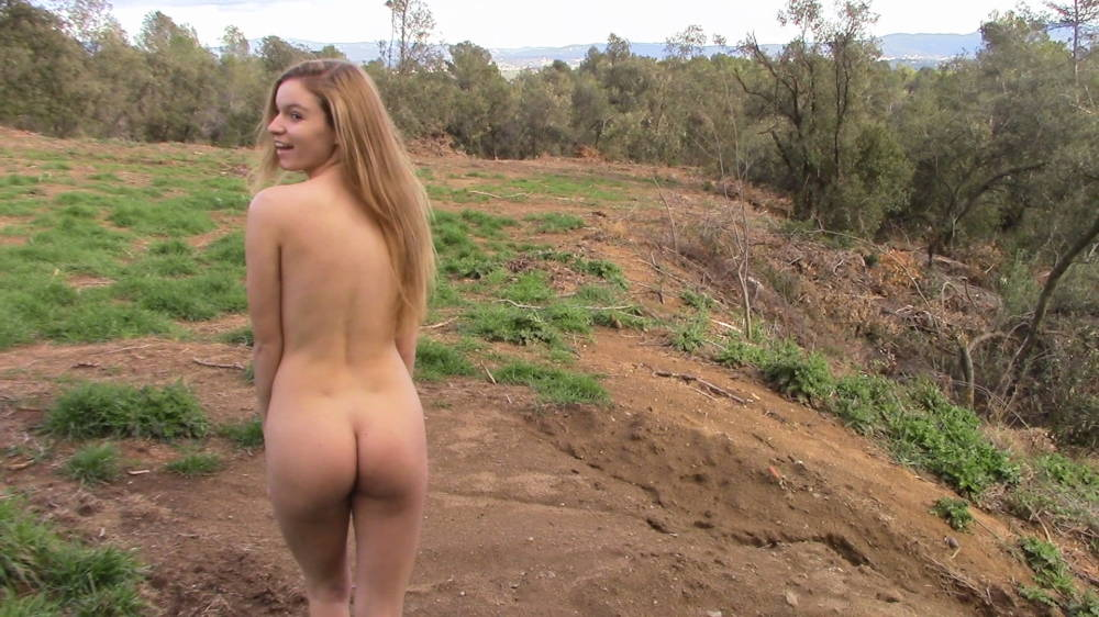 Nude photos of planet summer pussy