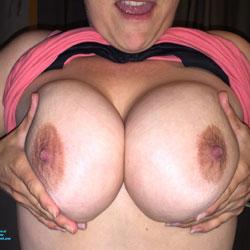 DD Tits - Big Tits, Topless Wives