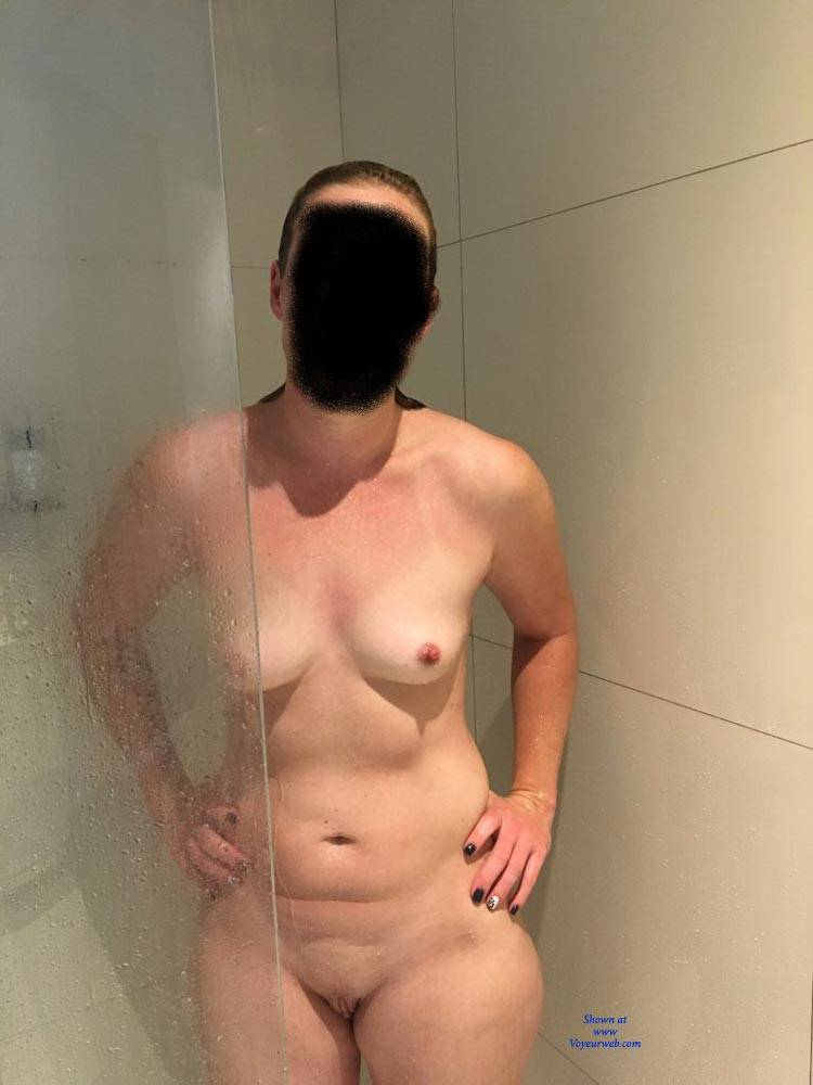Pic #1Tell Me What You Think - Shaved, Wife/wives
