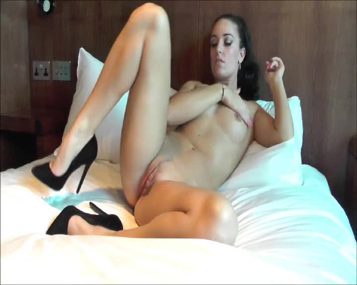 Pic #1Creampie Pussy - Blowjob, Brunette, Girl On Guy, Penetration Or Hardcore, Pussy Fucking
