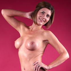 Nude Short Hair Milf  - Big Tits, Erect Nipples, Firm Tits, Milf, Nipples, Shaved Pussy, Short Hair, Sexy Legs, Sexy Lingerie , Nude, Milf, Short Hair, Tits, Legs