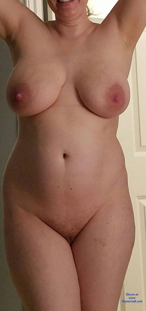 how do you like my tits