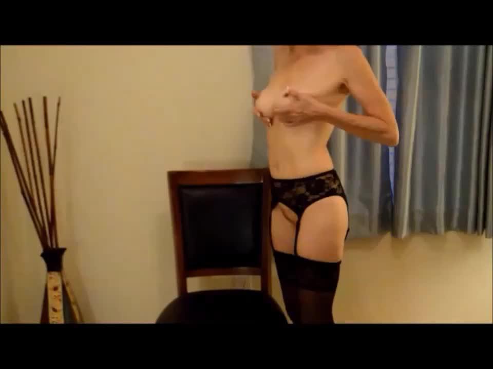 Pic #1Zeena Is Here  - Big Tits, Lingerie
