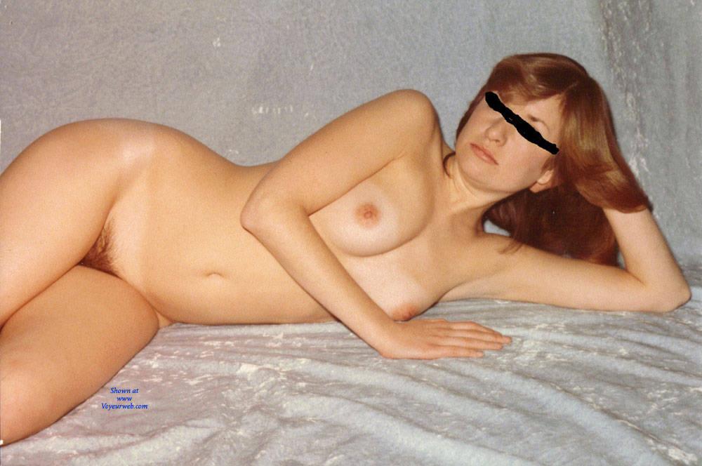 Vintage erotica forum voyeurweb