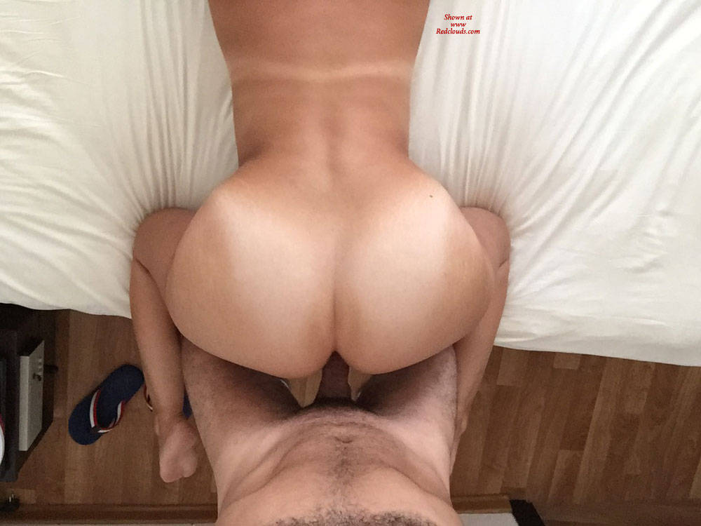 Pic #1Fucked Eby's Ass - Wife/wives, Penetration Or Hardcore