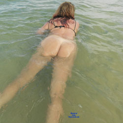 My Wife Beatrice - The Return - Beach, Outdoors, Wife/wives