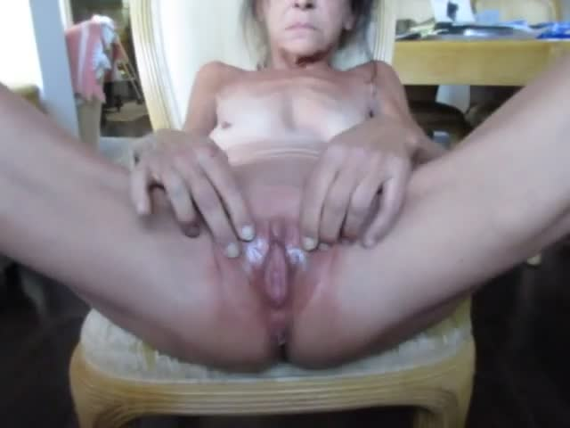 Pic #1Skinny Wife - Brunette, Mature, Wife/wives, Penetration Or Hardcore, Shaved, Pussy Fucking
