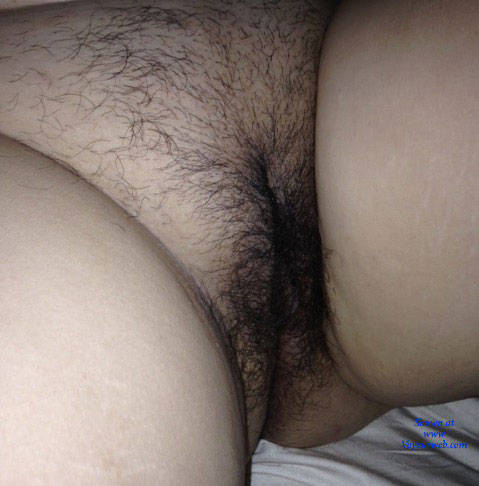 Free chubby asian milf sex