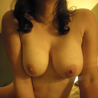 Perfect Medium Tits 116