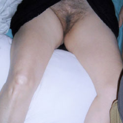 Shaved By Bf - Bush Or Hairy, Gf