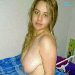 Satisfaccion - Big Tits, Amateur