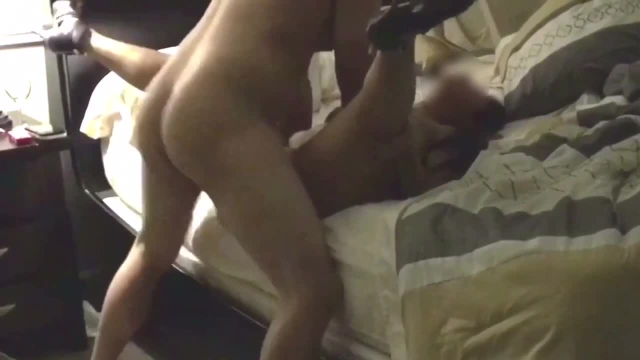 Pic #1Fucked In Heels - Penetration Or Hardcore, Wife/wives, High Heels Amateurs, Big Tits, Amateur