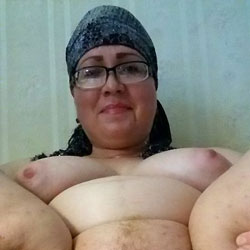 My Pussy - Amateur, Bush Or Hairy, Mature, Big Tits, Mature Pussy