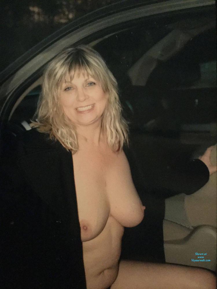 Mile mature wife porn