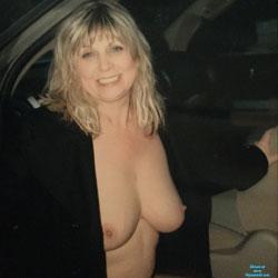 Bookmark Best Stocking Sex Sites Porn