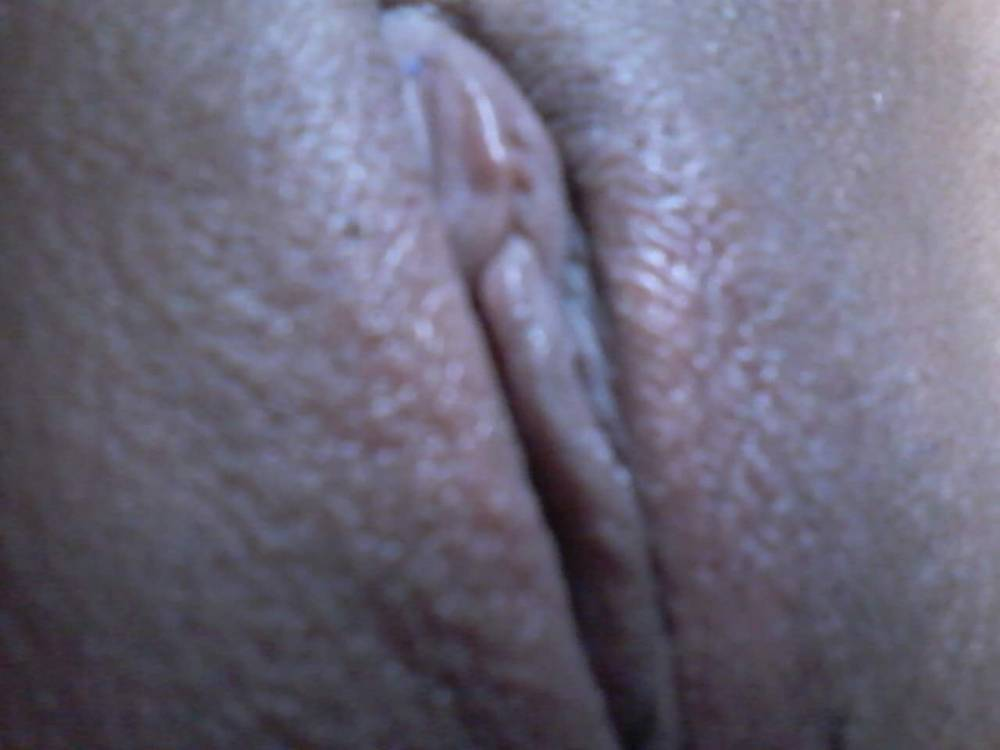 Pic #1My wife's ass - Clitora