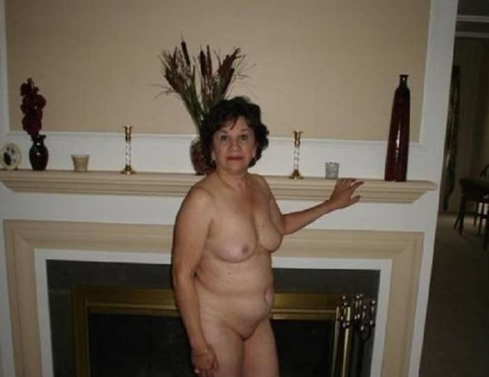 Pic #1My medium tits - QUEENOFORAL