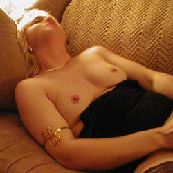 Stunning Wife Over The Years - Wife/wives, Amateur