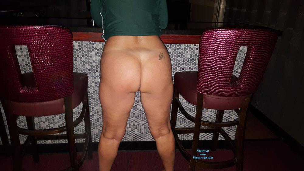 Pic #1GG IV - Big Tits, Shaved, Amateur