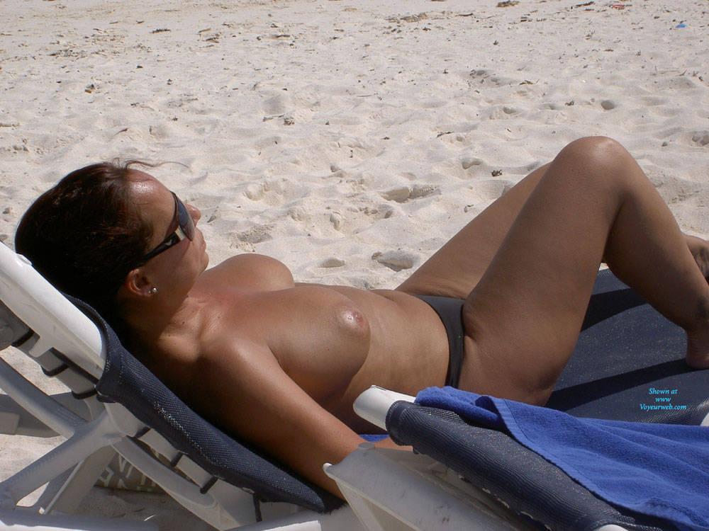 big girl nude pics