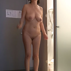 nude-wife videos - XVIDEOSCOM