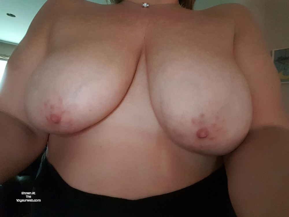 Opinion my wife the sex slave more