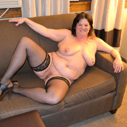 The most downloaded bbw on the internet samantha 38g - 3 part 1