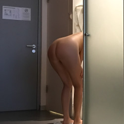 Best fuck blonde riding gif