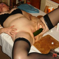 My wife's ass - Kelsey