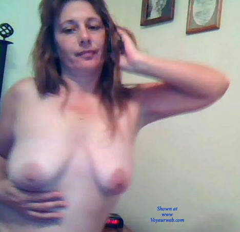 Pic #1 Please - Nude Amateurs, Big Tits