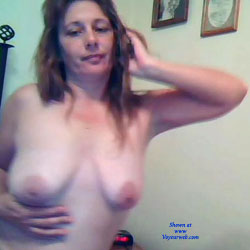 Please - Nude Amateurs, Big Tits