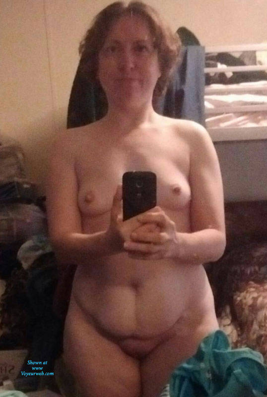 Pic #1First Time Sharing Online - Nude Friends, Mature, Amateur