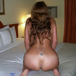 My Milf Spread  - Nude Wives, Big Tits, Wife/wives, Amateur