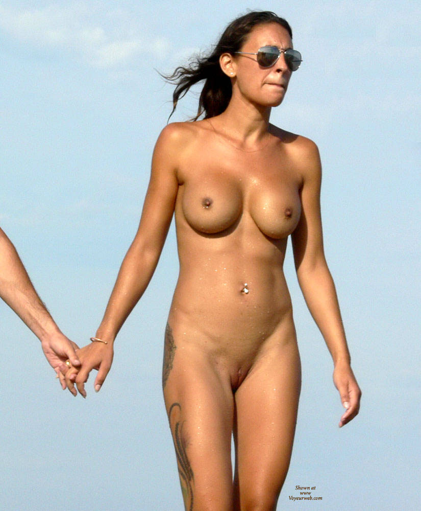 Naked Beach Body Wearing Sunglasses - Big Tits, Hard Nipple, Naked Outdoors, Nipples, Nude Beach, Nude Outdoors, Perfect Tits, Shaved Pussy, Showing Tits, Beach Pussy, Beach Tits, Beach Voyeur, Naked Girl, Sexy Body, Sexy Boobs, Sexy Girl, Sexy Legs , Beach, Naked, Big Tits, Round Tits, Hard Nipples, Shaved Pussy, Sexy Legs, Pierced