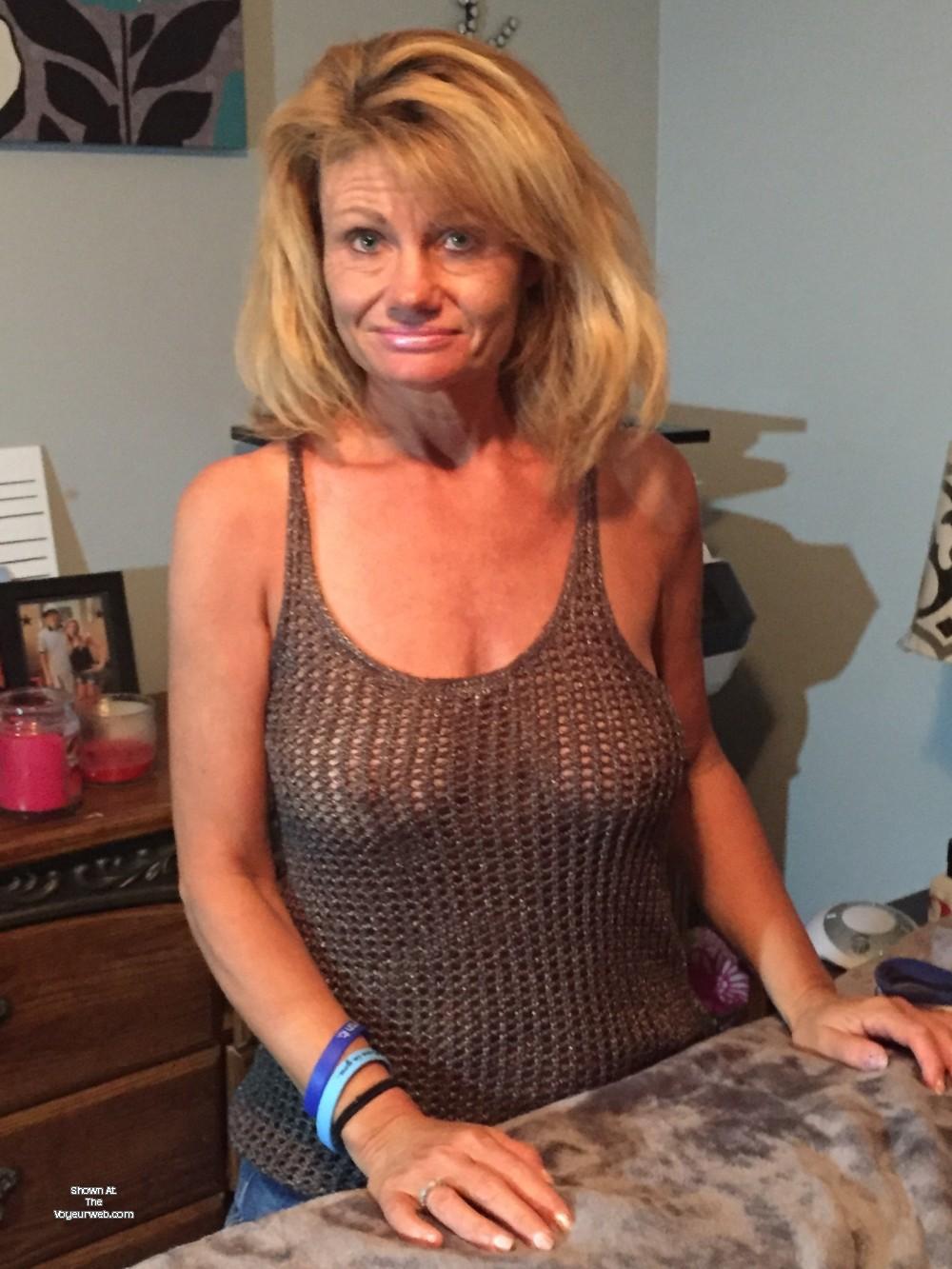 Ripon my wife tits pic