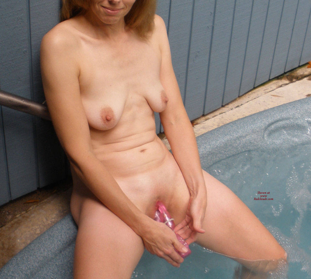 Apologise, but, free nude masturbating wife pics