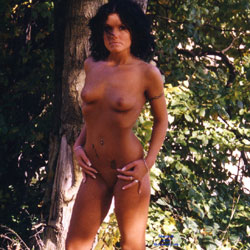 Naked And Yummy Under The Tree - Brunette Hair, Erect Nipples, Exposed In Public, Firm Tits, Full Nude, Hard Nipple, Naked Outdoors, Nude In Nature, Nude In Public, Nude Outdoors, Shaved Pussy, Showing Tits, Tattoo, Hairless Pussy, Hot Girl, Naked Girl, Sexy Body, Sexy Boobs, Sexy Figure, Sexy Girl, Sexy Legs, European And/or Ethnic, Amateur , Naked Outdoor, Brunette, Pierced, Firm Tits, Hard Nipples, Shaved Pussy, Tattoo, Legs