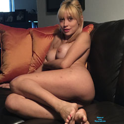 Blonde Girlfriend Naked On Sofa - Big Tits, Blonde Hair, Firm Tits, Full Nude, Huge Tits, Indoors, Perfect Tits, Showing Tits, Hot Girl, Sexy Ass, Sexy Body, Sexy Boobs, Sexy Face, Sexy Feet, Sexy Figure, Sexy Legs , Girlfriend, Big Tits, Firm Ass, Blonde, Hard Nipples, Luscious Lips, Flawless Legs